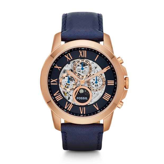 FOSSIL MEN'S GRANT AUTOMATIC WATCH.jpeg